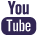 Top-youtube2x
